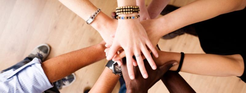 Aprende a ser un verdadero Networker