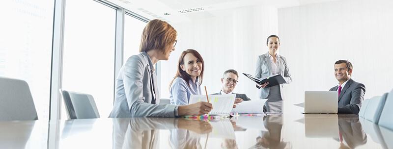 Coworking: Qué es y cuáles son sus ventajas.