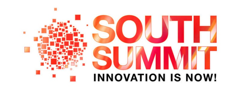 Madrid celebra la tercera edición del South Summit