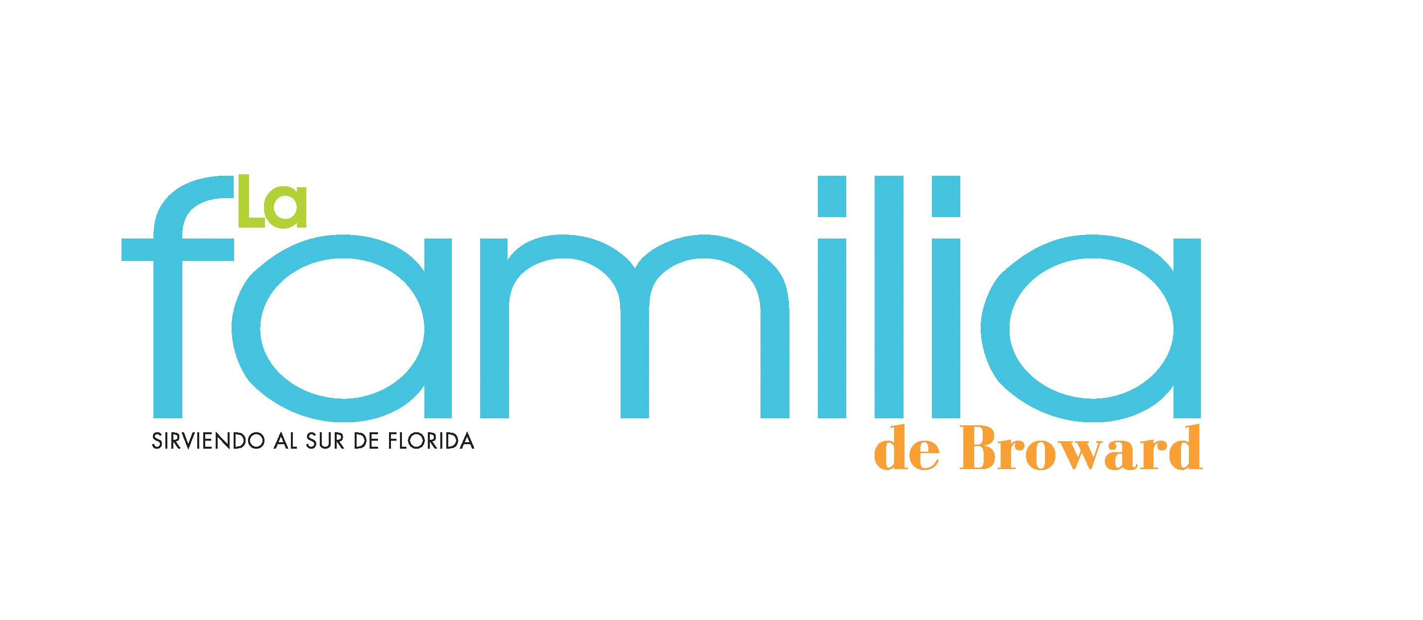 LFDB New Logo (2)
