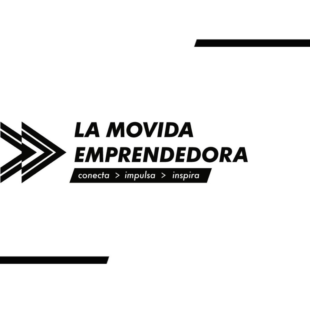 La Movida Emprendedora
