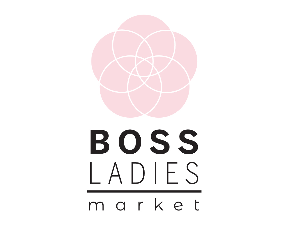 Logo-Boss-Ladies